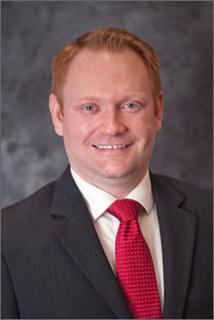 Jared Andersen