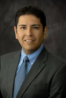 Martin Tapia