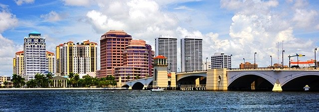 West Palm Beach, FL