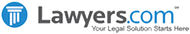 Lawyers.com — Your Legal Solution Starts Here