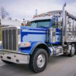 TruckDump-200x200