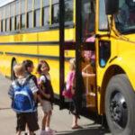 SchoolBus3-200x200