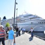 CruiseShip2-200x200