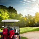 GolfAcc-e1571318744684-200x200
