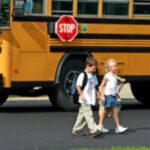SchoolBus_Kids-200x200