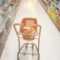 ShoppingCart-200x200