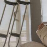 injured-200x200