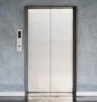 Elevator-190x200