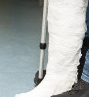 InjuredLeg-184x200