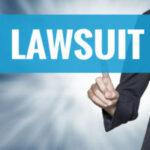 Lawsuit-200x200