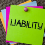 Liability4-200x200