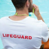 Lifeguard-200x200