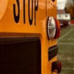 SchoolBus2-173x200