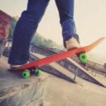 Skateboarding-200x200