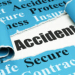Accident2-200x200