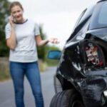 CarAccident7-e1619189599510-200x200