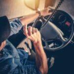 TruckDriver2-200x200